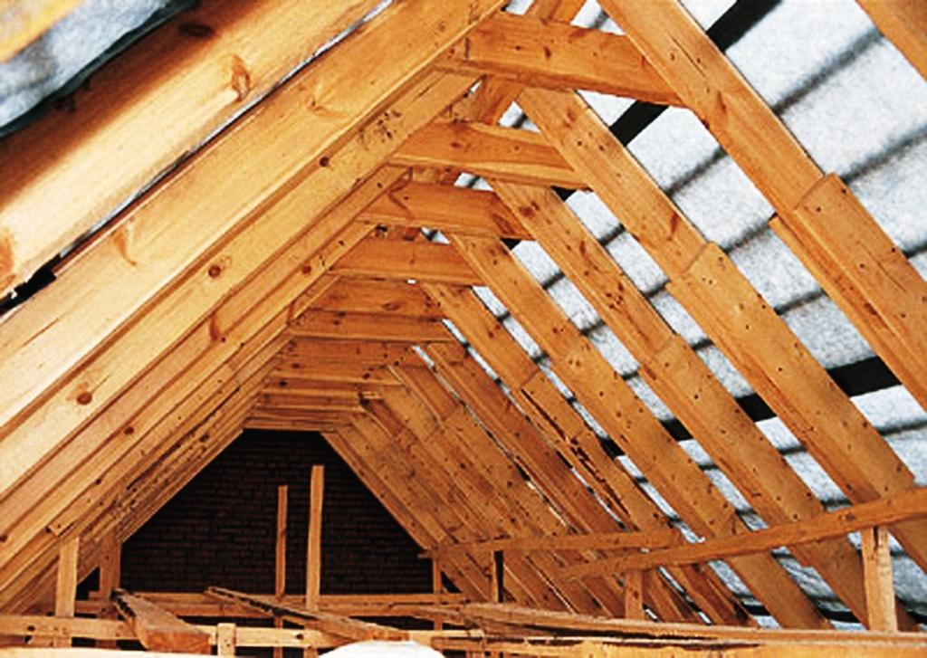 Огнезащита деревянных конструкций создание сайтов павлодар создание сайтов